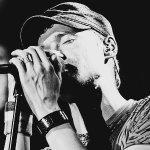 Баста feat. Бумбокс — Здесь Солнца Не Видно (Без Цензуры)