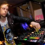 Bastian Van Shield & Marc Doorn — Chase The Sun (Club Mix)