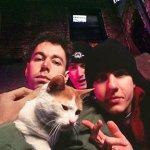 Beastie Boys — Root Down