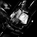 Beat Service feat. Gemma Pavlovic — Masquerade (Sunn Jellie Remix)