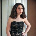 Beatrice Rana — Goldberg Variations, BWV 988: III. Variatio 2 a 1 clav