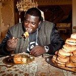 Bebe Rexha feat. Gucci Mane & 2 Chainz — That's It