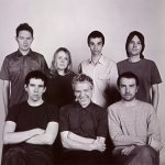 Belle and Sebastian — My Wandering Days Are Over