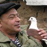 Беломорканал — Весна в лагере