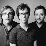 Ben Folds Five — Magic