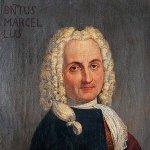 Benedetto Marcello — Il mio bel foco... Quella fiamma che m'accende