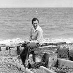 Benjamin Britten — Noye's Fludde - Noye, take thy wife anone