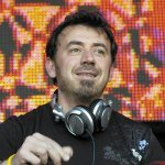 Benny Benassi vs. Public Enemy — Bring The Noise Remix (Pump-kin Edit)