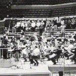 Berliner Philharmoniker — Wenn dein Mutterlein