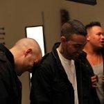 Berlins Most Wanted — Das ist Hip Hop