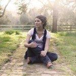 Bethany Dillon — Beautiful (Acoustic)