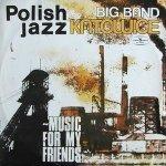 Big Band Katowice — Sorcerer