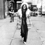 Big Brother & The Holding Company, Janis Joplin — The Last Time