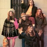 Big Brother & The Holding Company — Catch Me Daddy (Live)