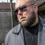 Big Smo — Workin' (feat. Alexander King)