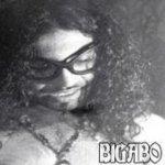 Bigabo — Yakuza
