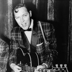 Bill Haley — Let The Good Times Roll Again