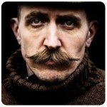 Billy Childish & Dan Melchior — Length of Pipe