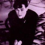 Billy MacKenzie — Baby