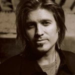 Billy Ray Cyrus — Back To Tennessee