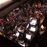 "Birgit Nilsson & Orchestra of the Royal Opera House, Covent Garden & Argeo Quadri — Verdi: Don Carlo / Act 4 - ""O don fatale"""