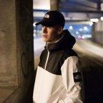 Birnir feat. Joey Christ — Joey Skit