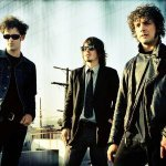 Black Rebel Motorcycle Club — Not What You Wanted