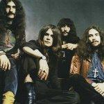 Black Sabbath — Devil and Daughter