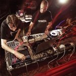 Black Sun Empire feat. Foreign Beggars — Dawn of a Dark Day (Prolix Remix)
