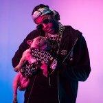 Blackbear feat. 2 Chainz — Gucci Linen
