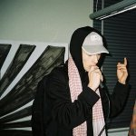 Bladee & Thaiboy Digital — 1Million