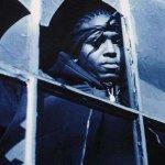 Blak Czer — I Got The Blues