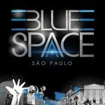 Blue Space — Another Dimensions