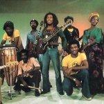 Bob Marley & The Wailers — Jump Nyahbinghi