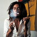 Bob Marley feat. MC Lyte — Jammin'