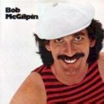 Bob McGilpin — Superstar