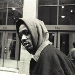 Bobby Digital (f. Killarmy and Method Man) — And Justice For All