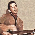 Bobby Goldsboro — Summer (The First Time)