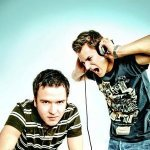 Bodybangers feat. Tony T. — Break My Stride (Radio Edit)