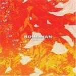 Bohemian — Moonstruck