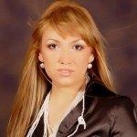 Bojana Atanasovska — Svetlina na mojot pat
