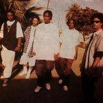 Bone Thugs-N-Harmony — I Tried