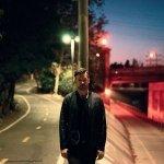 Bonobo — Jon Kennedy - Tell Me How You Feel (Bonobo Mix)