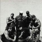 Boo-Yaa T.R.I.B.E. — Full Time Bangin