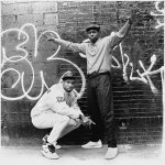 Boogie Down Productions — My Philosophy