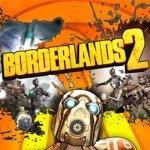 Borderlands 2 — Main Theme