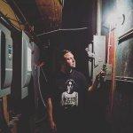 Borgeous & tyDi feat. DIA — Over The Edge (Original Mix)