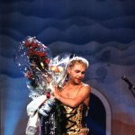 Борис Моисеев — Боря