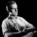Boris Vian — I've Found a New Baby