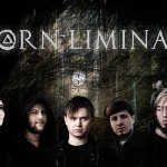 Born Liminal — Swathes